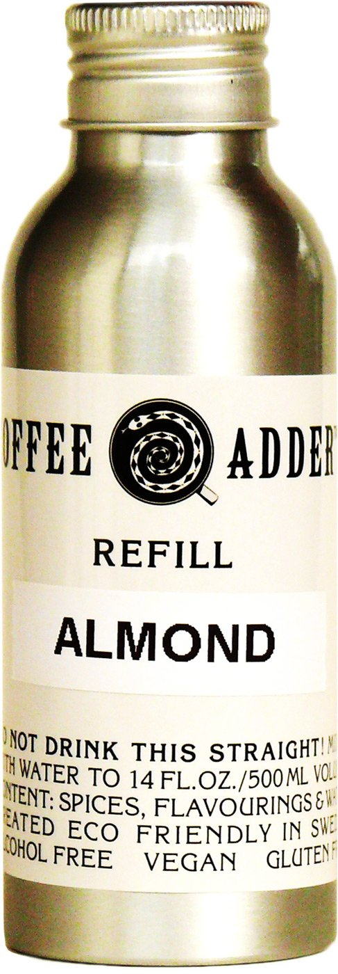 refill-almond-skinny-coffee-syrup